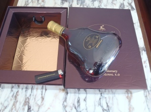 Hennessy Opus thesophisticatedcollector.wordpress.com