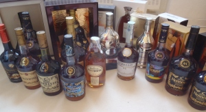 thesophisticatedcollector-com-hennessy.jpgOLYMPUS DIGITAL CAMERA